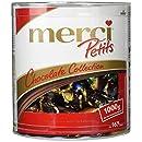 Pure, Trufas de Chocolate Belga 32 trufas - 265 gr.: Amazon.es ...
