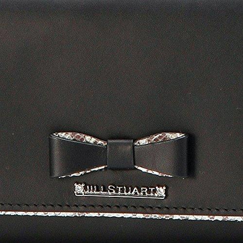 JILLSTUART(ジルスチュアート)『レイヤード長財布(JSLW6MT1)』