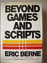 Best eric berne life scripts Reviews