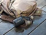 Zoom IMG-1 sony srs xb13 speaker bluetooth