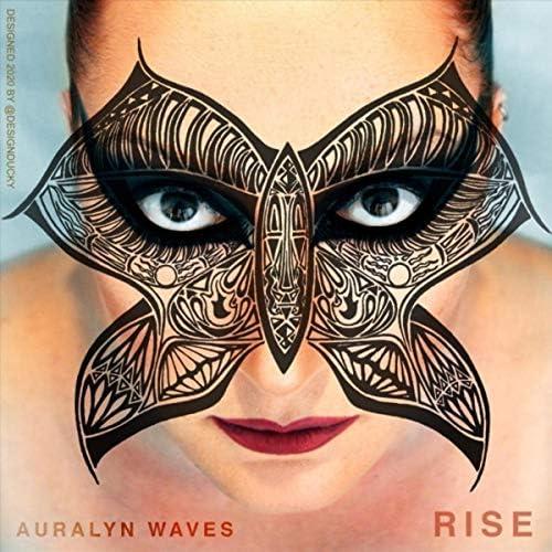 Auralyn Waves