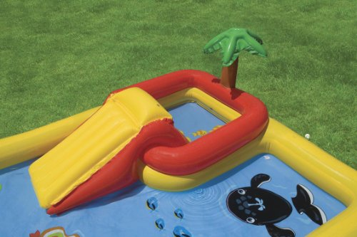 Intex 57454NP – Ozean Play Center - 10