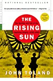 Image of The Rising Sun