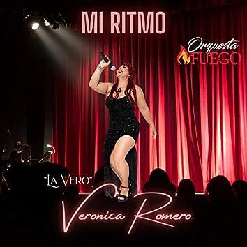 Mi Ritmo (Harmony Studios Remix)