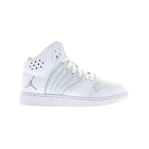4021e11bd Jordan Shoes for Kids  Amazon.co.uk