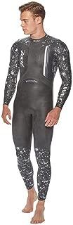 Zoot Men's Wave 1 Full Sleeve Wetsuit