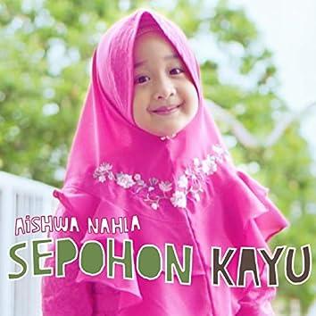Sepohon Kayu