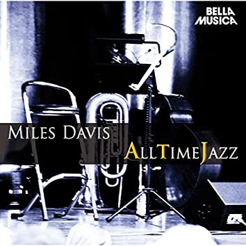 Miles Davis 1957-1958