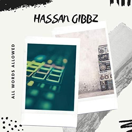Hassan Gibbz