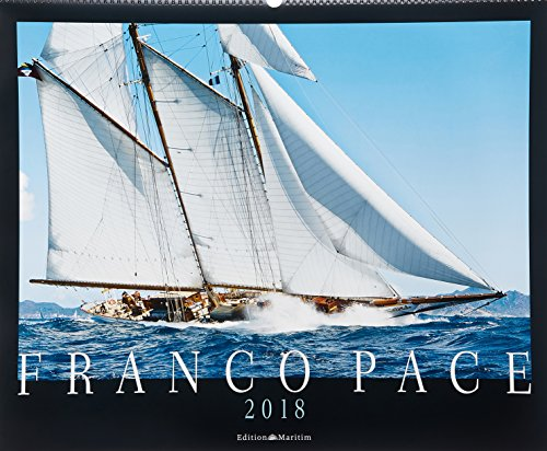 Franco Pace 2018