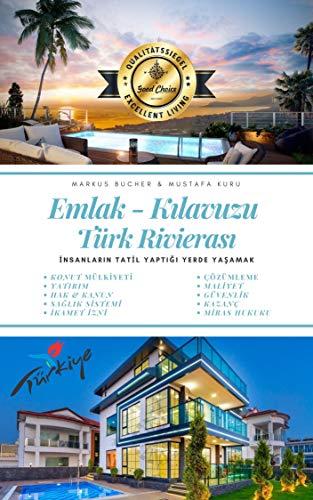 Türkiye'de ev sahipliği