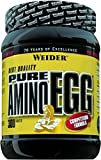 Weider Nutrition Pure Amino Egg - Pack of 300 Tablets