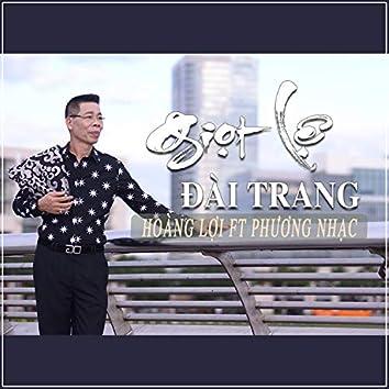 Giot Le Dai Trang