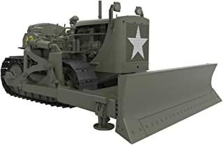Best us army bulldozer Reviews