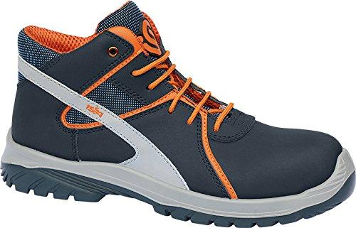 Chaussures montantes Corner 36210S3SRC 40