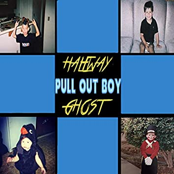 Pull Out Boy