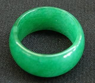 Best wholesale jade rings Reviews