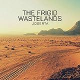 The Frigid Wastelands