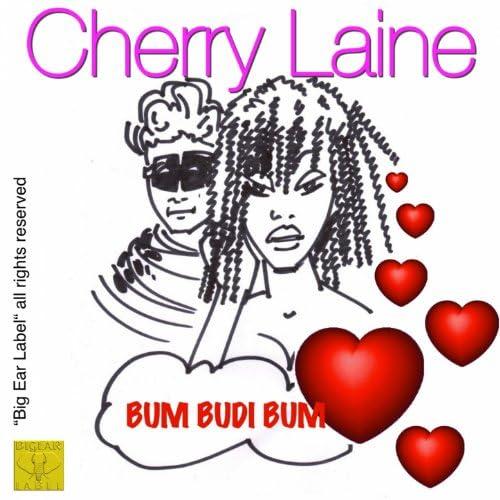 Cherry Laine