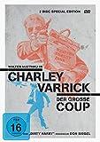 Charley Varrick - Der große Coup [Special...