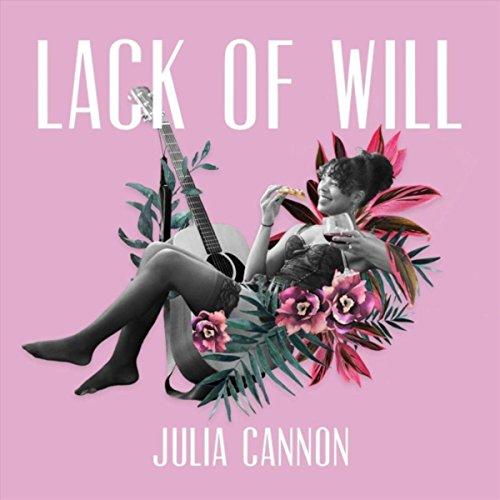 Lack of Will [Explicit]
