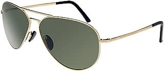 Men's P'8508 P8508 Square Fashion Sunglasses 60mm