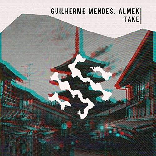 Guilherme Mendes & Almek