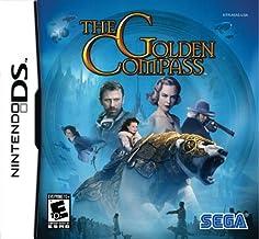 The Golden Compass – Nintendo DS