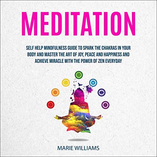 meditation power - 4