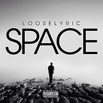 Space - Single