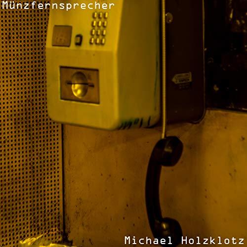 Münzfernsprecher