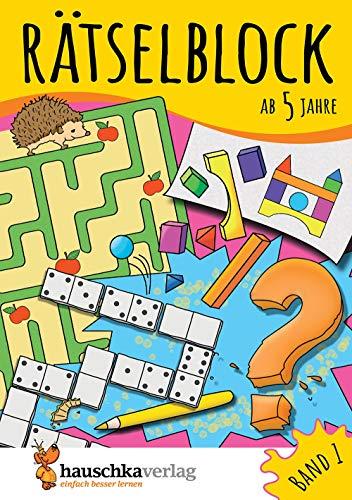 otto maier verlag ravensburg puzzle