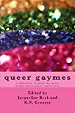 queer gaymes (English Edition)