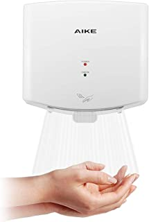 Best commercial electric hand dryer Reviews