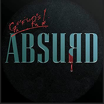 ABSUЯD