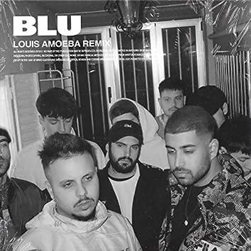 BLU (Remix)