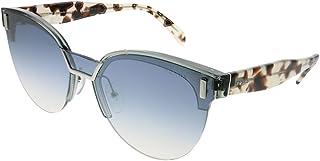 نظارة شمسية للجنسين من برادا