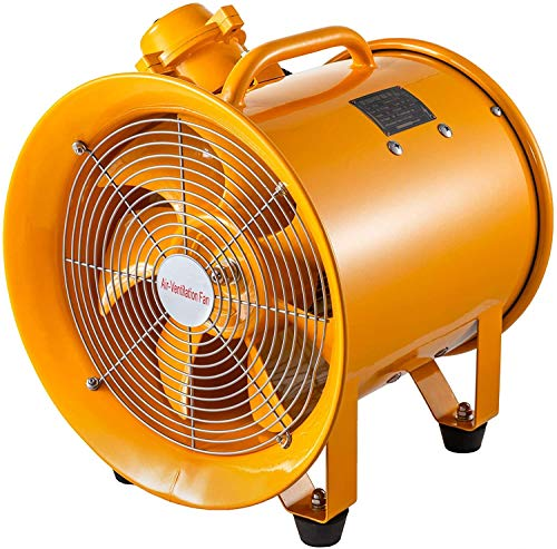 classifica ventilatori online