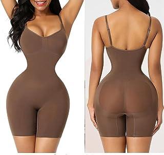 ملابس داخلية لتشكيل الجسم للنساء بتصميم ممشوق
