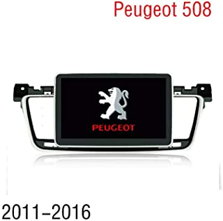 Best peugeot 508 android Reviews
