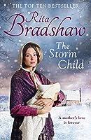 The Storm Child