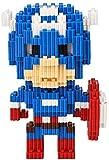 B/H Figura para niños Micro Diamante DIY Juguetes educativos Bloques de Diamantes/Micro Ladrillos Ju...