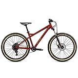 Raleigh 2018 Tokul 3 Mountain Bike (Large)