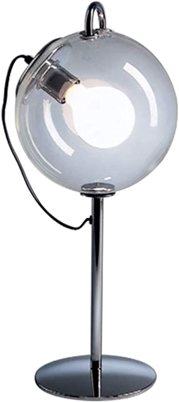 Unbekannt Tabelle Lampe Licht Schreibtisch Lesen