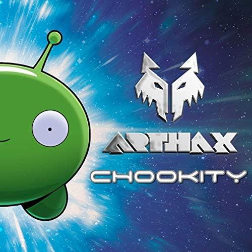 Arthax