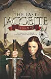 The Last Jacobite Heroine