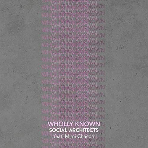 Social Architects