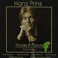 Pirates & Parrots