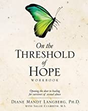On the Threshold of Hope Workbook