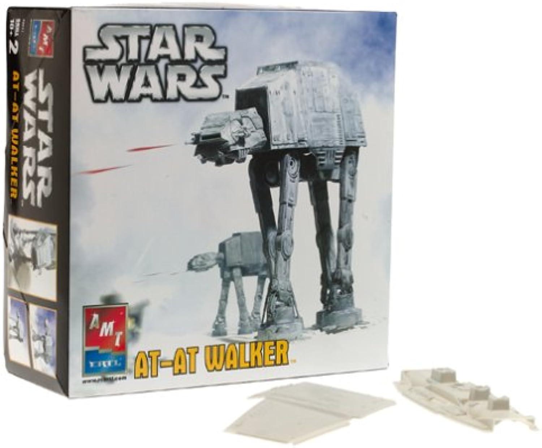 de moda Estrella Wars AT-AT Walker Kit de Modelo de de de Estrella Wars  ventas calientes